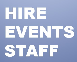 Events Staffing