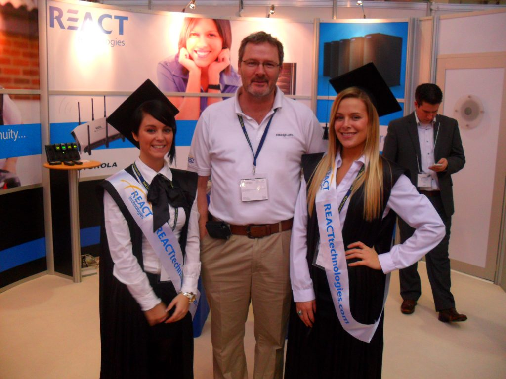 Exhibition Stand Hire Newcastle : Event staffing agency london uk reliable friendly