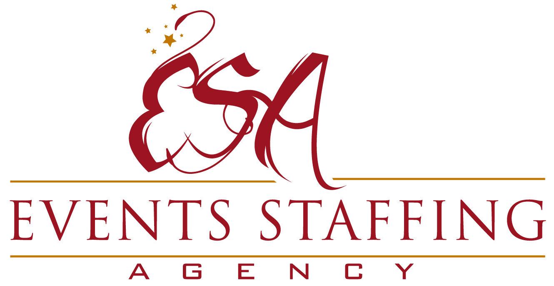 Cardiff Temp Staffing Agency